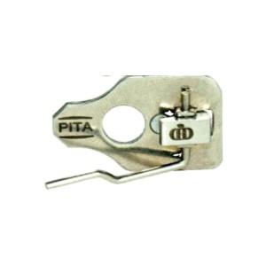 Decut Pita Magnetic
