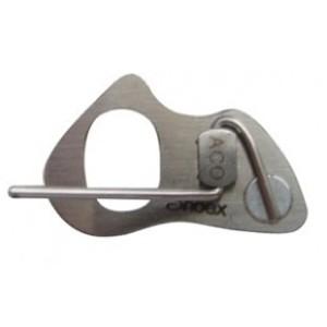 Decut Shoex magnetic