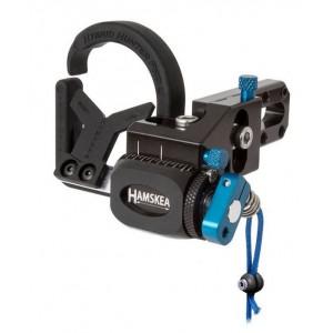Hamskea Hybrid Hunter Pro Micro Tune