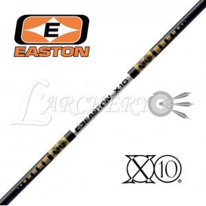 Tubes Easton X10 (par 12)