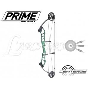 Prime Centergy X1 36