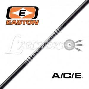 Tubes Easton ACE (par 12)