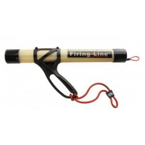 Firing-Line Saunders