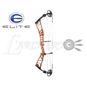 Elite Echelon 39 2018