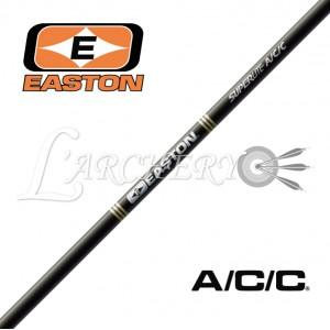 Tubes Easton ACC (par 12)