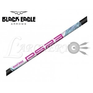 Tubes Black Eagle PS23 (par 12)