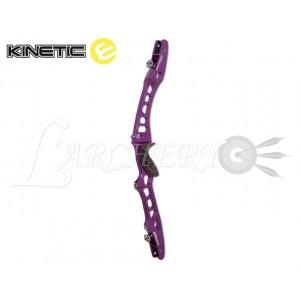 Kinetic Novius