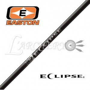 Tubes Easton Eclipse X7 (par 12)