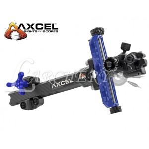 Axcel Achieve XP Arc à poulies