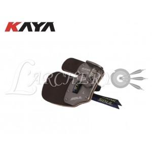 Kaya Soul
