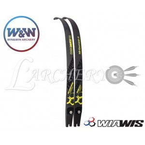 Win&Win Wiawis NS G