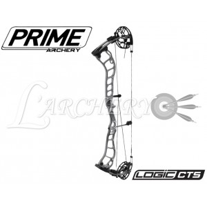 Prime Logic CT5