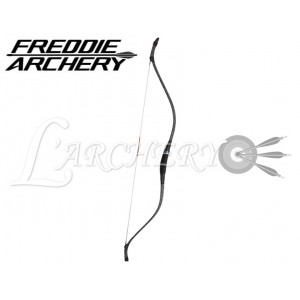 Freddie Archery Kingdom