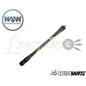 Latéral Win&Win ACS 15 Graphène