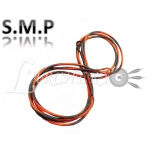 Set de Corde et Câbles SMP