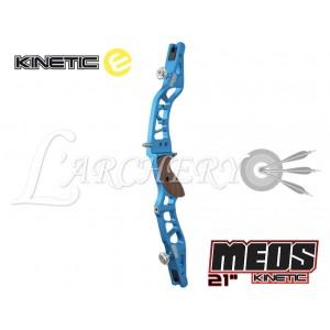 Kinetic Meos 21p