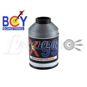 BCY X99 1/4