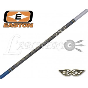 Tubes Easton RX-7 (par 12)