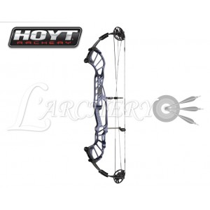 Hoyt Invicta 39 2020