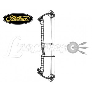 Mathews TRX 40 2020