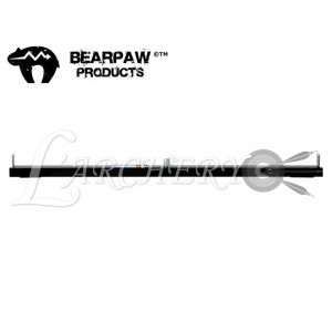 Arrow selector Bearpaw