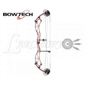 Bowtech Reckoning 38 2020