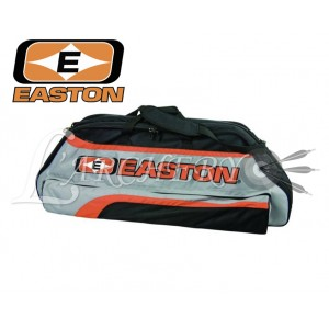 Easton Elite Protour