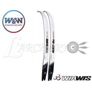 Win&Win Wiawis MXT - GW