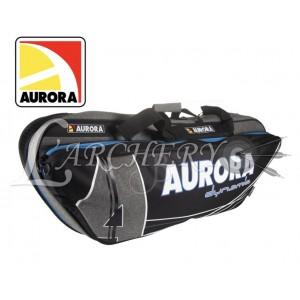 Housse Aurora Dynamic 115 cm