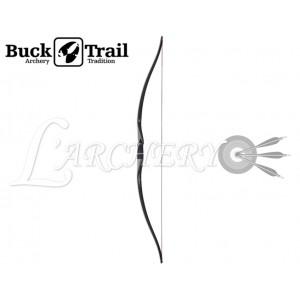 Buck Trail Metis Anbidextre