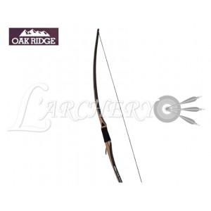 Long Bow Oak Ridge Ickory