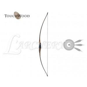 Longbow Touchwood Lechuza