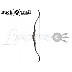 Arc Chasse Buck Trail Antelope