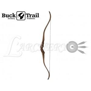 Arc Chasse Buck Trail Bighorn