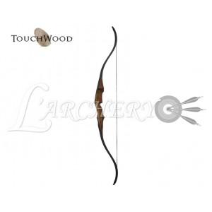 Arc Chasse Touchwood Ibex