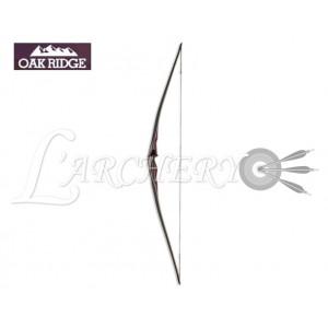 Arc Hybride Oak Ridge ASH