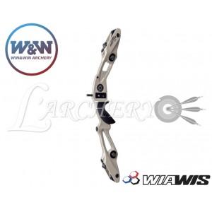 Win&Win Wiawis Meta DX