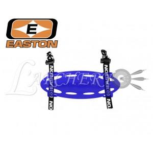 Easton Oval