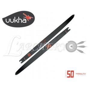 Branche Uukha SX 50