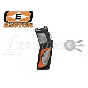 Carquois Easton Field Protour (avec ceinture)