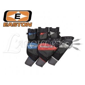 Carquois Easton Tournament avec ceinture