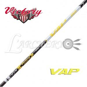 Tubes Victory VAP Target V1 Elite (par12)