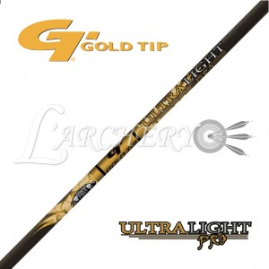 Gold  Tip Ultralight Pro