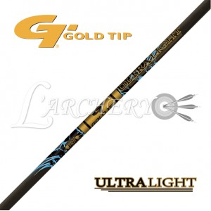 Gold Tip Ultralight