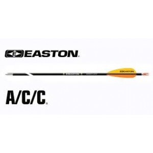 Pack Easton ACC