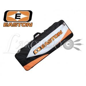 Valise Easton protour pour arc à poulie