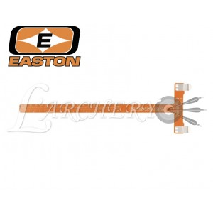 "Equerre Easton type ""T"""