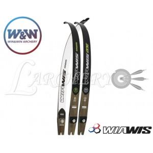 Win&Win Wiawis one Bois