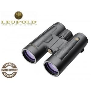 Leupold BX2 Acadia 10*42 black