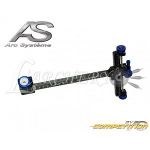 AS SX 200